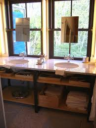 Bathroom Organization DIY - Bathroom diy