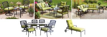 better homes and gardens outdoor cushions. Better Homes And Gardens Hillcrest Cushions Outdoor