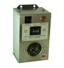 hts man generator to furnace single circuit ez transfer switch whats in the box 15 amp single circuit transfer switch