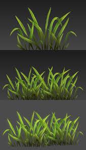 seamless grass texture game. Znalezione Obrazy Dla Zapytania Textures In Games Objects Hand Painted Flowers Seamless Grass Texture Game