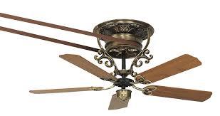 antique ceiling fans. Belt Ceiling Fans | Driven Fan Industrial Looking Antique E