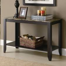 entryway tables and consoles. Console Table Entryway Tables And Consoles B