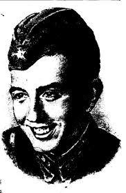 Cultura Bolchevique: Rubén Ruiz Ibárruri: el español que murió defendiendo  Stalingrado