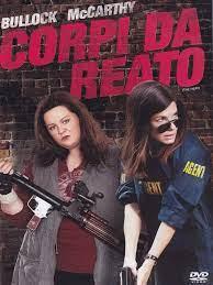 Corpi da reato [IT Import]: Amazon.de: DVD & Blu-ray