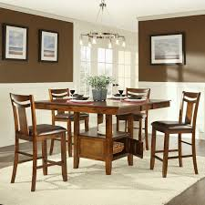 small dining room sets for small spaces. 79 Most Superlative Dining Set Table Room Tables Black Expandable For Small Spaces Genius Sets