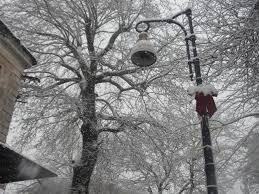 Αποτέλεσμα εικόνας για χιόνι