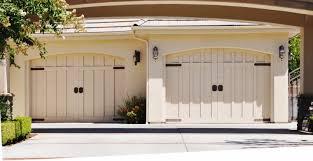 decorative strap hinges for garage doors holmes garage door hinges magnetic garage windows