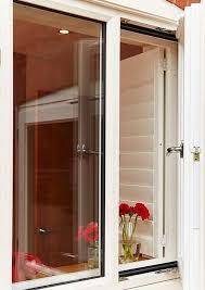 sliding windows and door sliding windows and door