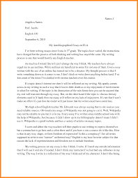 autobiography essay example for college autobiography samples  example autobiography essay college my autobiography essay autobiography college autobiography essay outline 84096 1 example autobiography