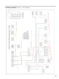 deutz wiring diagrams wiring diagram essig deutz engine wiring diagram just another wiring diagram blog u2022 l775 deutz wiring diagram deutz wiring diagrams