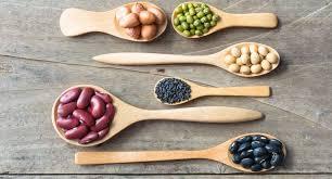 Post Kidney Stone Diet Chart Diet After Kidney Stone