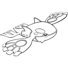 Disegni Da Colorare E Stampare Gratis Di Pokemon Fredrotgans