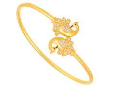 necklace bangles bracelets