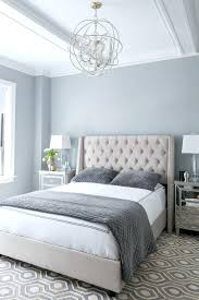 calming paint colors for bedroom best grey bedroom colors ideas on colour schemes calming bedroom paint
