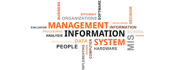 information systems challenges in management assignment help   of information systems in management it syllabuses when students were no longer willing to receive help from our management assignment help service
