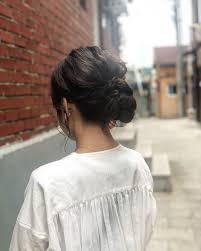 Hairset Instagram Photos And Videos Instforgramxyz