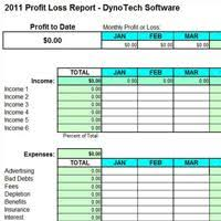 small business tax spreadsheet dynotech business software solutions and spreadsheets