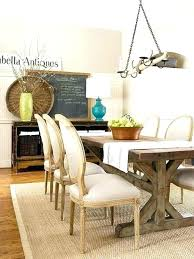 rug under dining table rug under kitchen table rug under dining room table rugs for dining rug under dining table