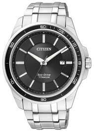 Наручные <b>часы CITIZEN BM6920</b>-<b>51E</b> — купить по выгодной цене ...