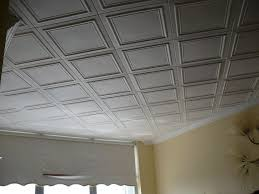 decorative ceiling tiles inc line art styrofoam ceiling tile 20