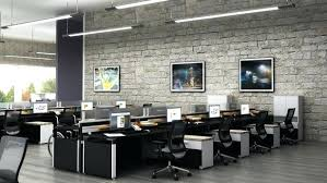 incredible cubicle modern office furniture. Modern Office Cubicle Systems Lockers Modular Furniture Workstations Cubicles . Incredible
