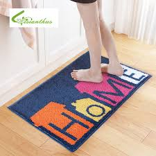 floor mats for house. Simple Mats Welcome Floor Mats  With For House