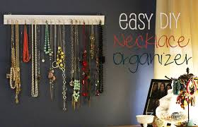 Necklace-Organizer-32turns