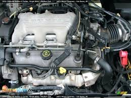2000 chevy bu engine diagram notasdecafe co 2000 chevy bu engine wiring diagram venture photo 5
