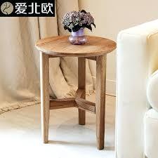 small round wood coffee table love minimalist side table small coffee table a few pure white small round wood coffee table