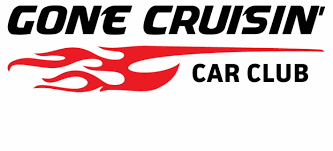 Club Rules And Regulations Gone Cruisin Car Club