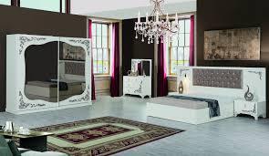 royal bedroom inspirational royal bedroom set Ä belya