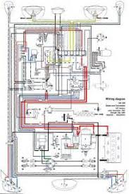 similiar 74 beetle wiring diagram keywords 1974 vw super beetle wiring diagram on 74 vw beetle wiring diagram