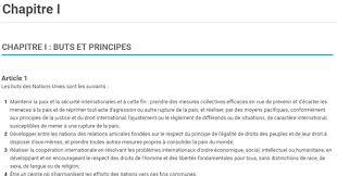 Charte France Insoumise La Catalogne Et Le Flou Artistique De La France Insoumise