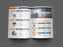 product catalog templates templates for catalogs free magdalene project org