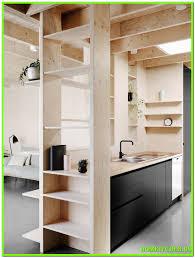 full size of kitchen kitchen cabinet design trends kitchen island trends latest trends in kitchen large size of kitchen kitchen cabinet design trends