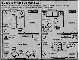 Living Room Space Planning Creative Idea 7 SGS INTERIORS.