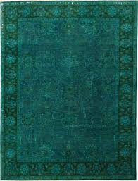 incredible appealing emerald green area rugs 79 emerald green throw rug with regard to emerald green area rug