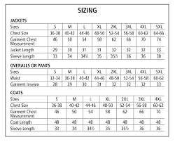 Studious Miss Me Jeans Sizing 2019
