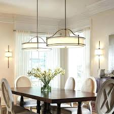 industrial dining room pendant lighting kitchen crystal chandelier table lamps delier deliers ha