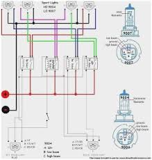 2014 ford f 150 wiring diagram wiring diagram centre 2012 ford f150 wiring diagram awesome ford f 150 fuse box ford2012 ford f150 wiring diagram