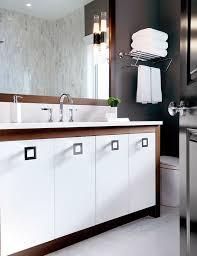 modern bathroom towel bars. Stunning Over The Door Towel Bar Decorating Ideas Images In Bathroom Contemporary Design Modern Bars