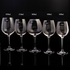 goblet style wine glasses. Exellent Wine Authentic Sonata Style Luxury Crystal Goblet Wine Glass Glasses Ocean  Free Shipping By SGS In Style Wine Glasses N