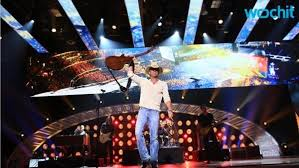 6 Ways To Stay Hydrated At Florida Country Superfest Axs