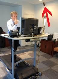 desks tr800 dt3 under desk treadmill small manual treadmill regarding stylish house manual treadmill desk plan