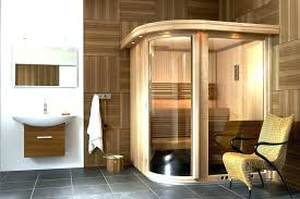 home sauna cost. In Home Sauna Cost