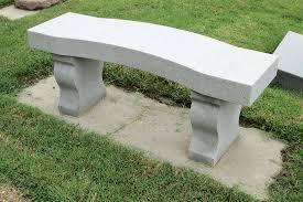 bench misc2