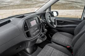 Prices stated by the swedish tax agency. Mercedes Benz Vito Interior Page 1 Line 17qq Com