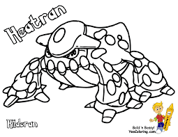Small Picture Arceus Coloring Pages Page Legendary Pokemon Coloringstarjpg
