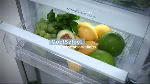 Image result for rafturi cu glisare combine frigorifice foto