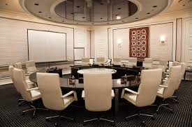 best office all you need to do to achieve a best office design click to grow